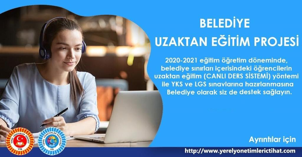 proje_egitim